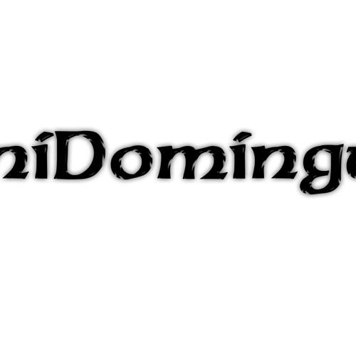 Reggaeton 001 WD Busca Vocal by WiniDominguez   Wini