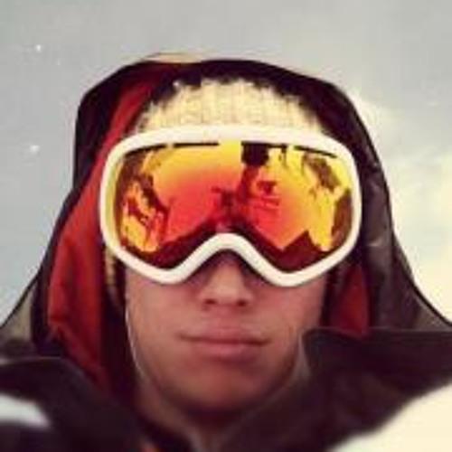 FlipU4Real4200's avatar