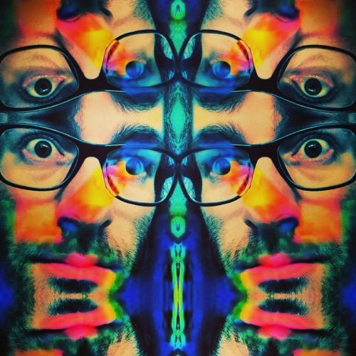 denleschae's avatar