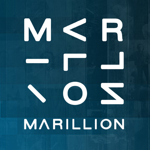 Marillion's avatar