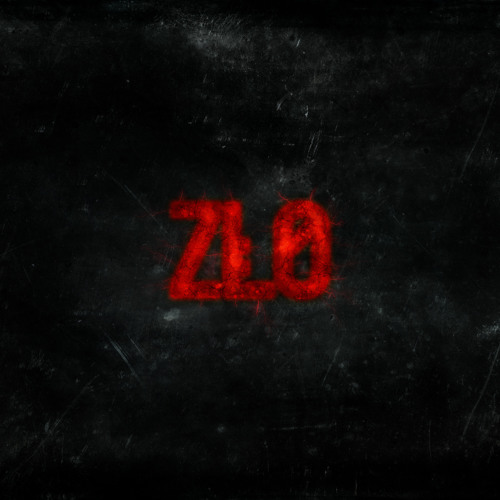 rezidentnízlo's avatar