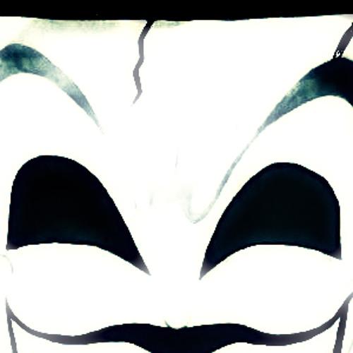 TRICKSTER LAND's avatar