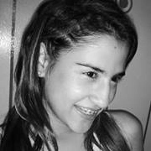 Juliana Forero Carvajal's avatar