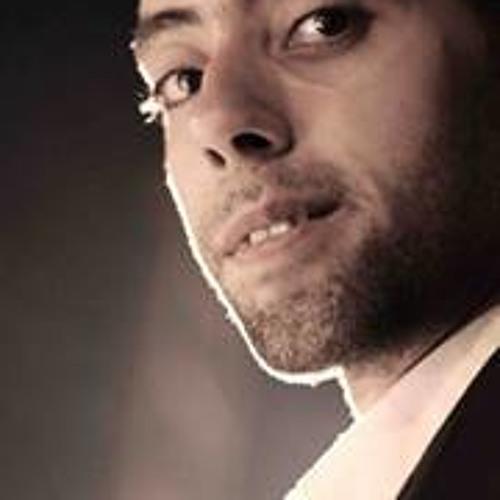 Ahmed Ellathy's avatar