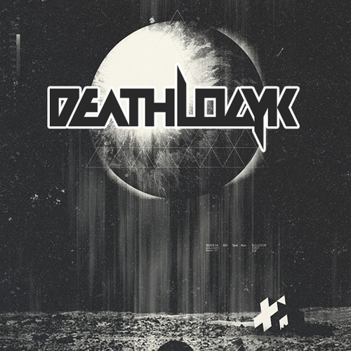 DeathLogyk's avatar