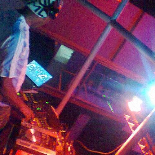 DJ KANOCO BHZ's avatar
