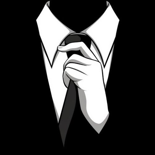 mavhungu mukwevho's avatar