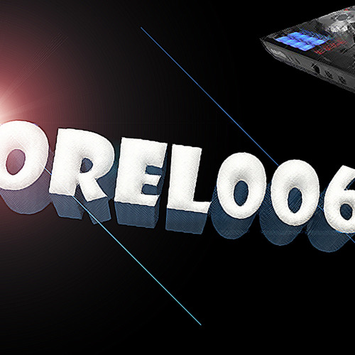 orel0067's avatar