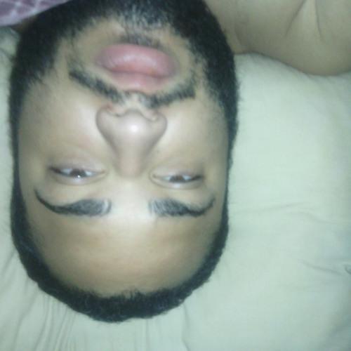 acebig's avatar