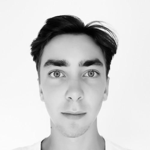 RobMark's avatar