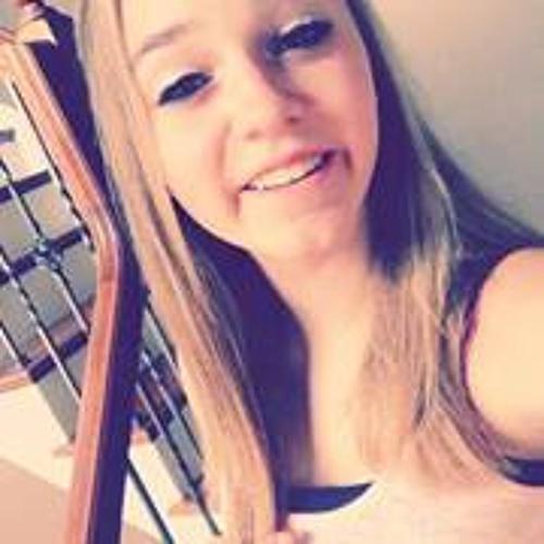 Hannah.grebic's avatar