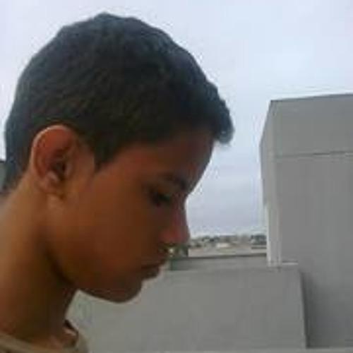 Matheus Sampaio 22's avatar