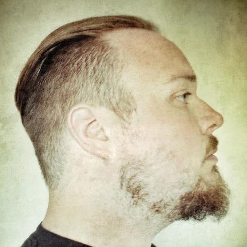 noiseoptics's avatar