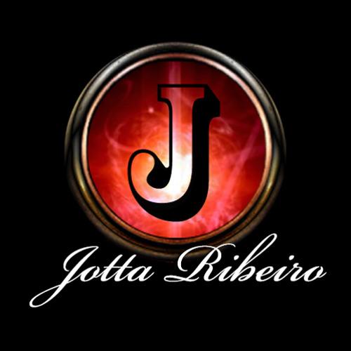 JottaRibeiroOficial's avatar