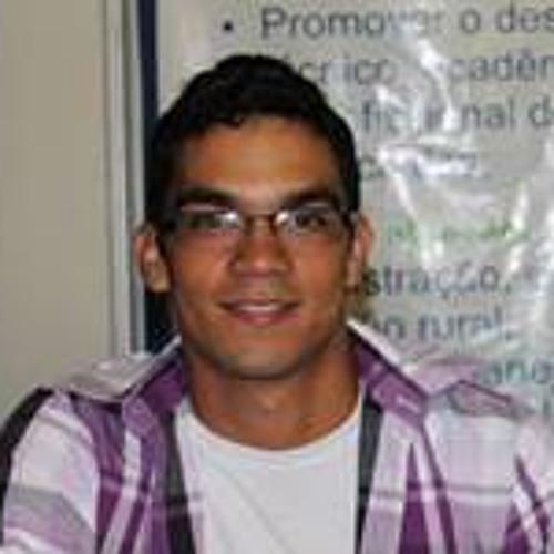 Thiago Santana 25's avatar