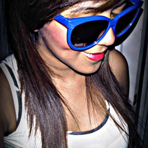 alejandra rastagirl's avatar