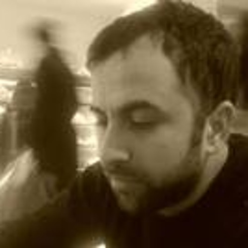 Muratyilmaz81's avatar