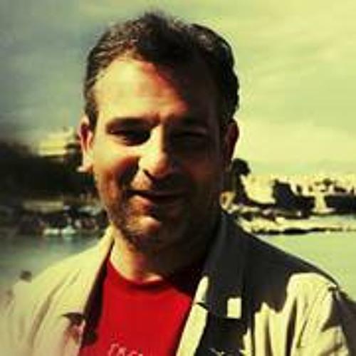 lanars's avatar