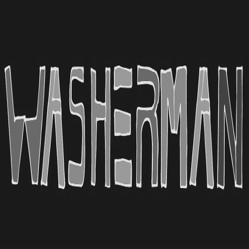 Washerman's avatar