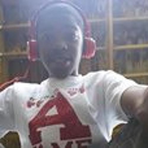 Koron Perkins's avatar
