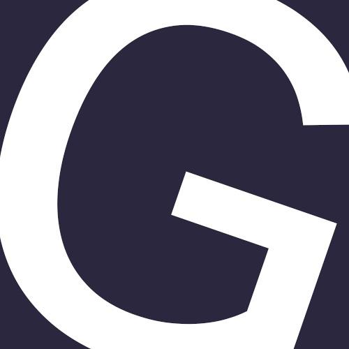 Groberto's avatar