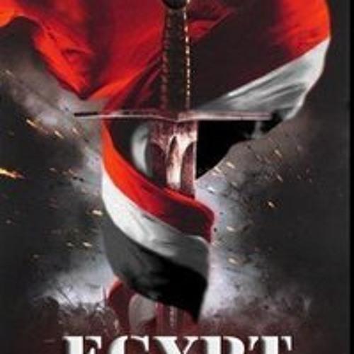 Nader Shawky 1's avatar