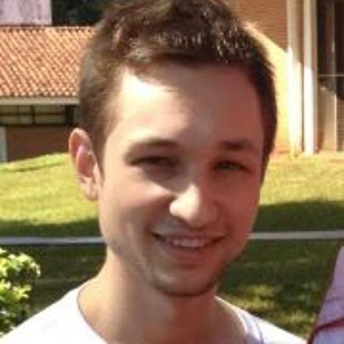 Huber Herbert's avatar