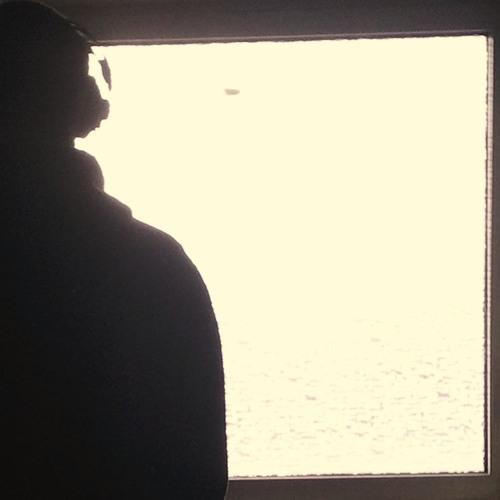 metaman-band's avatar