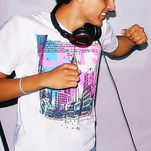 Dj Filippe .'s avatar