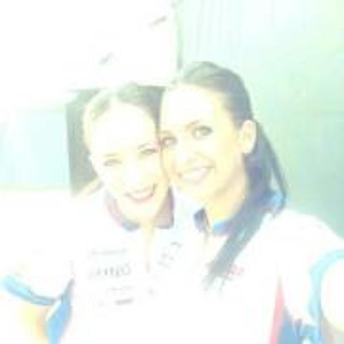 Rocío Gamarra Gallego's avatar