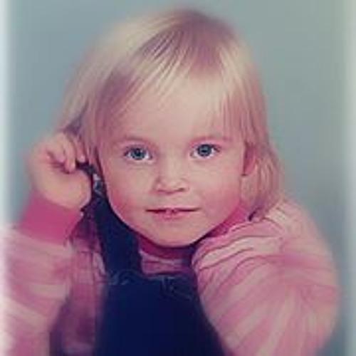 Kristin Vuokila Hansen's avatar