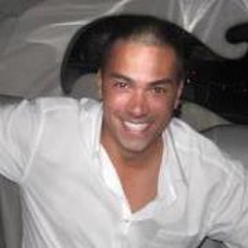 Baris yah's avatar