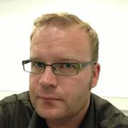 Michael Richter 34's avatar