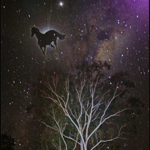 Stellar Ink Pony's avatar