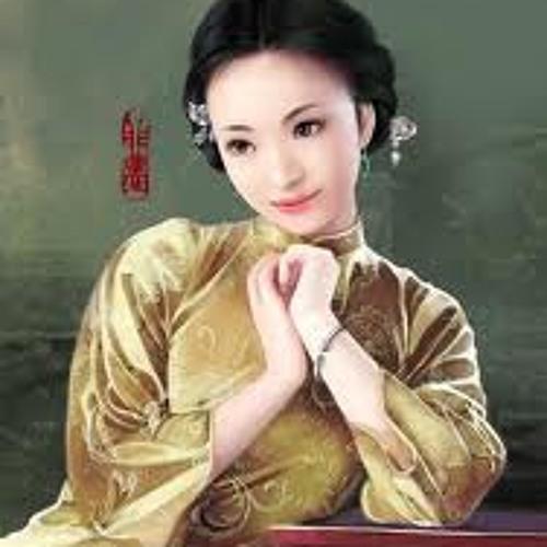 Geisha Doll's avatar