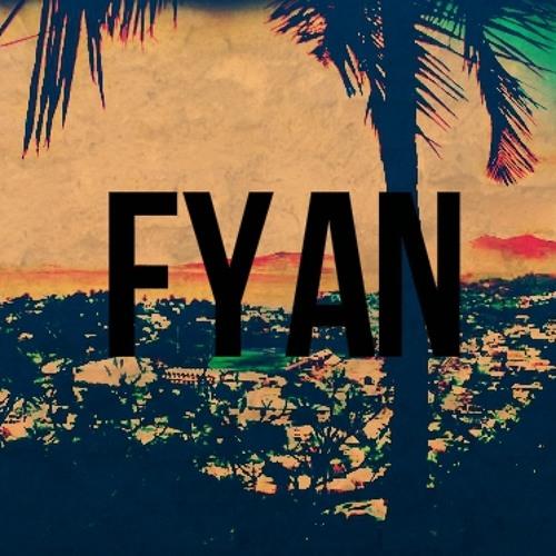 Fyan's avatar