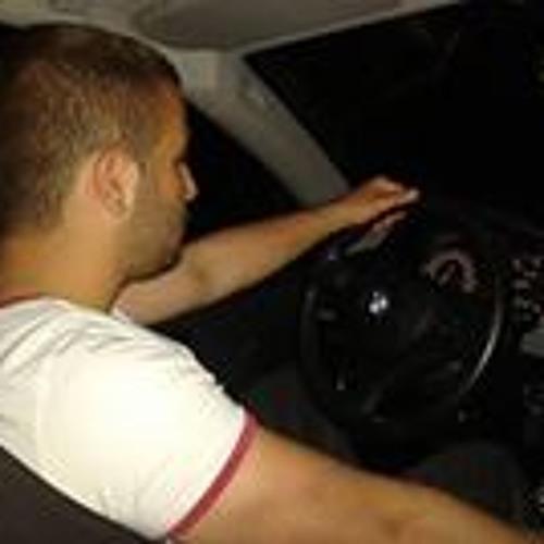 Tolga Furkan Muratoglu's avatar