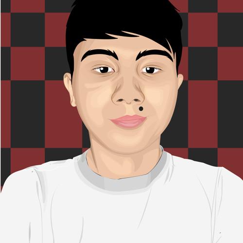 AndreCihuy's avatar
