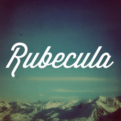 Rubecula's avatar