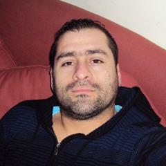 Luis Calderón 17