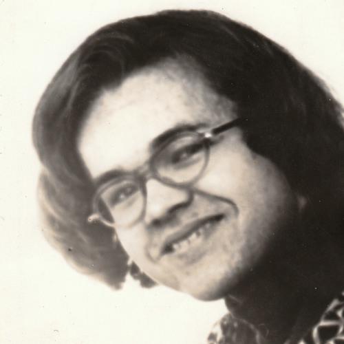 Oleg Reztsov's avatar