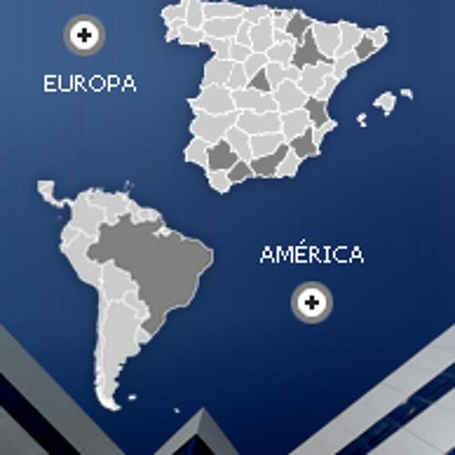 ESIC Brasil's avatar