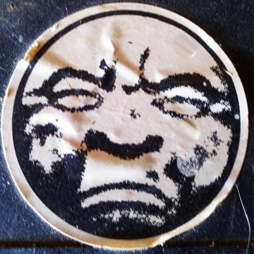 Ted Sohns's avatar