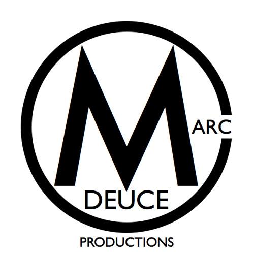 Marc Deuce Productions's avatar