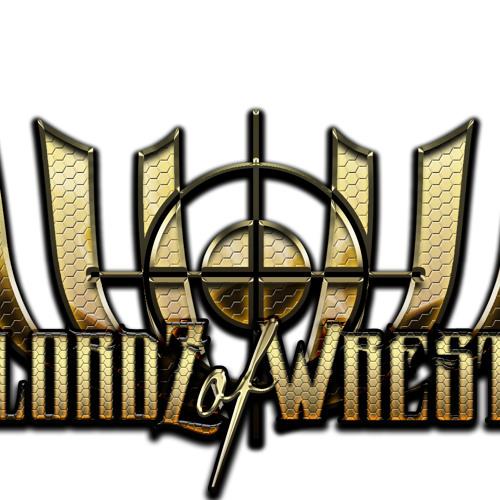 Warlordz Of Wrestling's avatar