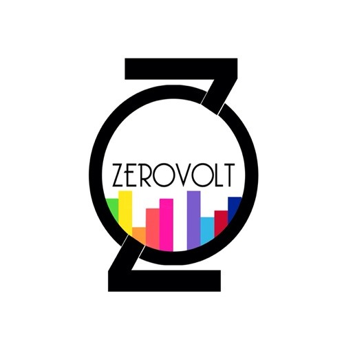 BandZeroVolt's avatar