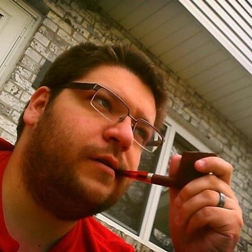 Jacob Greenburg's avatar