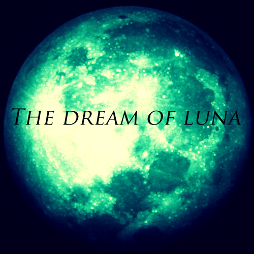 The Dream of Luna's avatar