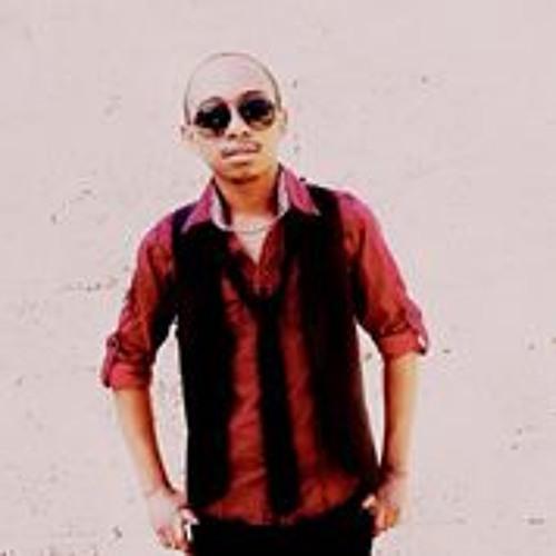 Mwansa David Nsofu's avatar