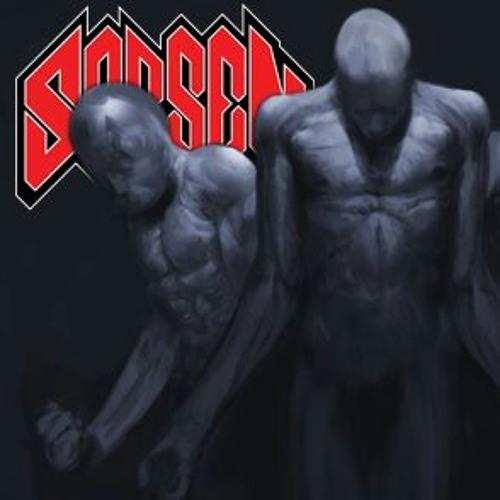 sarsenband814's avatar